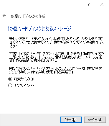 2019-07-08 (5).png