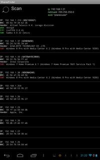 Screenshot_2013-01-03-21-22-20.png
