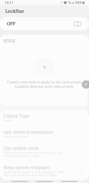 Screenshot_20190821-141135_LockStar.jpg