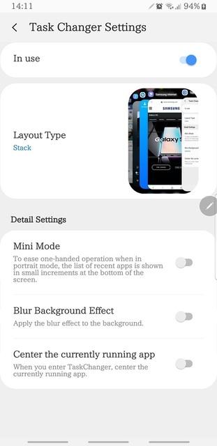 Screenshot_20190821-141146_Task Changer.jpg