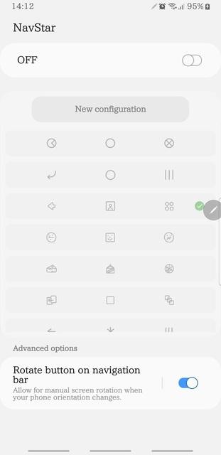 Screenshot_20190821-141213_NavStar.jpg