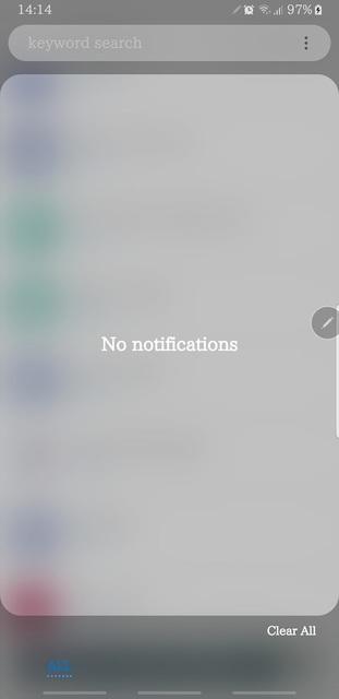 Screenshot_20190821-141437.jpg