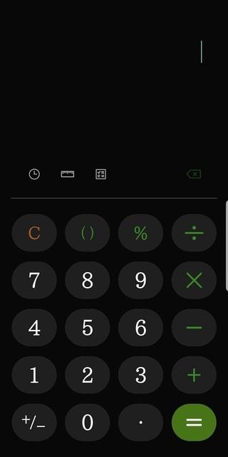Screenshot_20190905-153152_Calculator.jpg