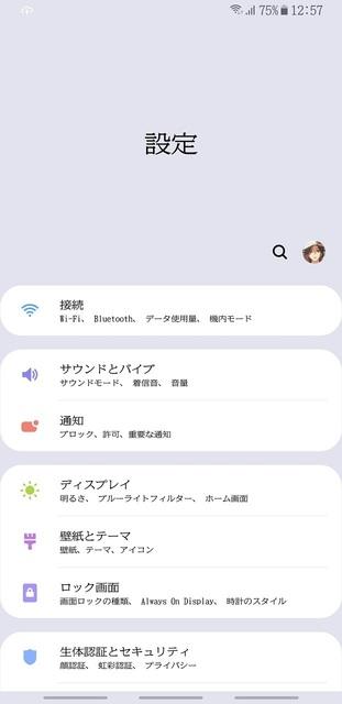 Screenshot_20191204-125731_Settings.jpg