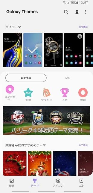 Screenshot_20191204-125748_Galaxy Themes.jpg