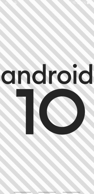 Screenshot_20200227-063321_Android System.jpg