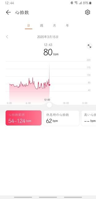Screenshot_20200315-124459_Health.jpg