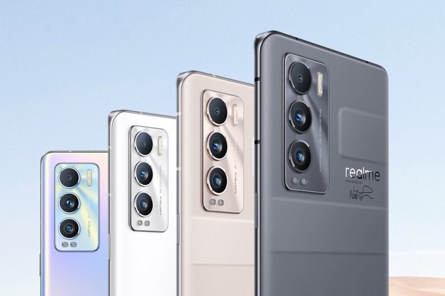 realme-GT-Master-Explorer-Edition-Featured-A.jpg
