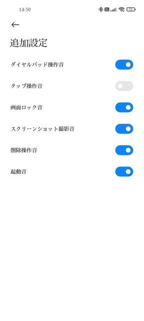 s-1626846889449.jpg