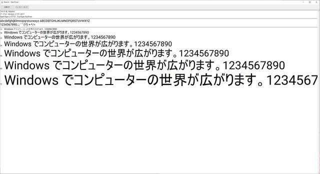 s-2021-06-06 (4).jpg