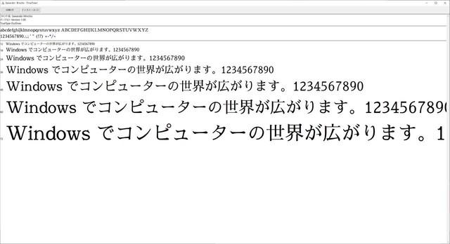 s-2021-06-06 (5).jpg