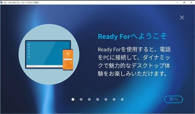 s-2021-09-19 (3).jpg