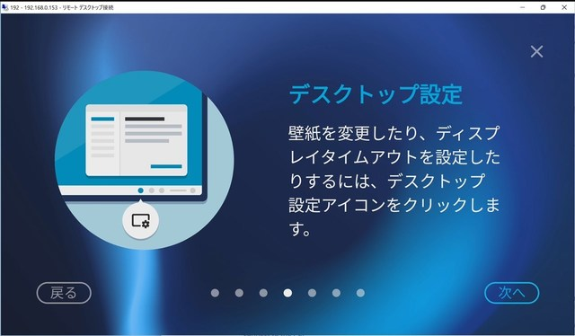 s-2021-09-19 (6).jpg
