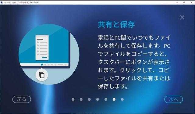 s-2021-09-19 (8).jpg