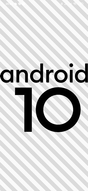 s-Screenshot_2020-08-15-20-06-19-449_android.jpg