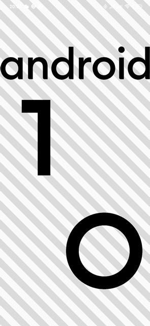 s-Screenshot_2020-08-15-20-07-02-586_android.jpg