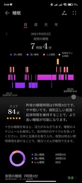 s-Screenshot_2021-06-02-09-44-22-481_com.huawei.health.jpg
