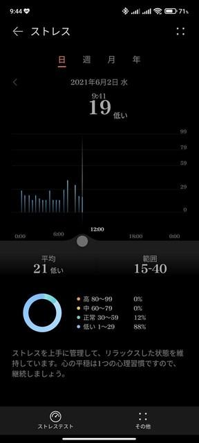 s-Screenshot_2021-06-02-09-44-43-289_com.huawei.health.jpg