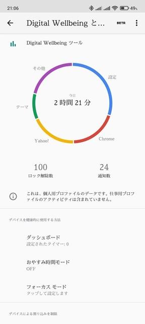 s-Screenshot_2021-06-06-21-07-00-072_com.google.android.apps.wellbeing.jpg