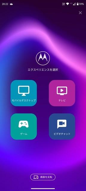 s-Screenshot_20210913-202252.jpg