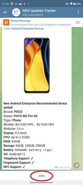 s-Screenshot_20211017-174244.jpg