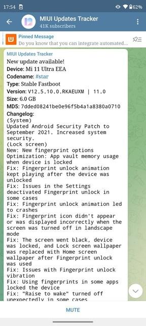 s-Screenshot_20211017-175415.jpg